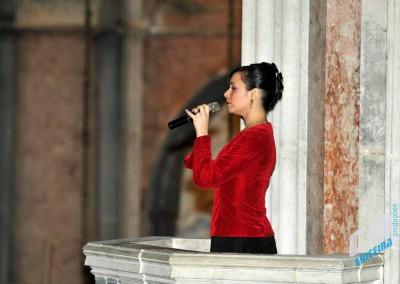 Concerto de Natal, Mafra, Dezembro 2013