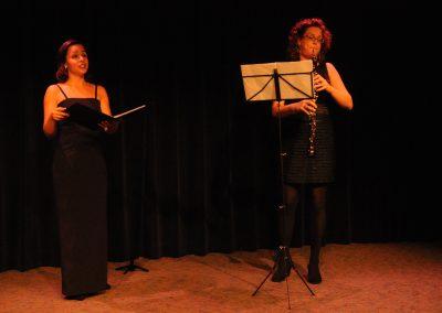 Concerto Outubro 2010