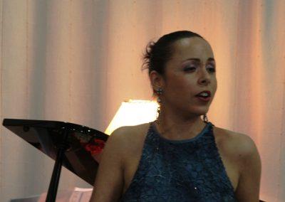 Concerto Notas Soltas Maio 2011