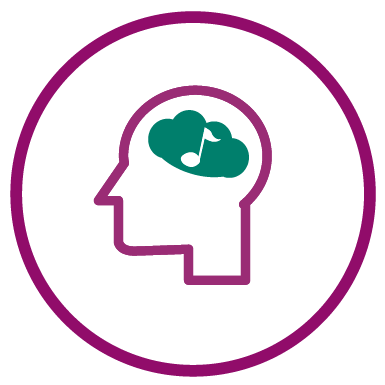 Reabilitação Cognitiva, Paula Rosado, Musicoterapia